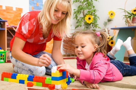 ccld mu 2 2 contribute to the support of child and young person development Required to support child and young person development ccld 203 support children's development unit ccldmu 22 - contribute to the support of child.